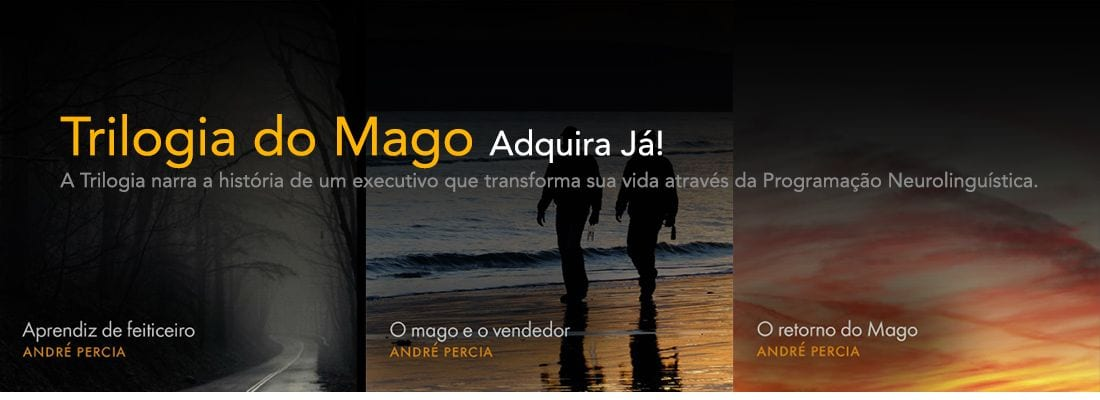 trilogia_do_mago-andre-percia