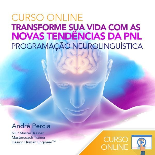 TRANSFORME-SUA-VIDA-COM-AS-NOVAS-TENDENCIAS-DA-PNL