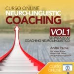 curso-online-Neuro-Linguistic-Coaching-01