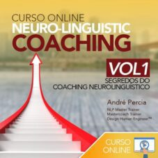 Curso Neuro-Linguistic Coaching Online VOL1