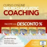 Curso Neuro-Linguistic Coaching Online – COMPLETO