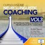 curso-online-Neuro-Linguistic-Coaching-03