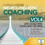 curso-online-Neuro-Linguistic-Coaching-04