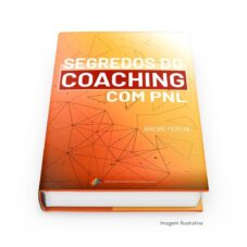 e-Book Segredos do Coaching com PNL
